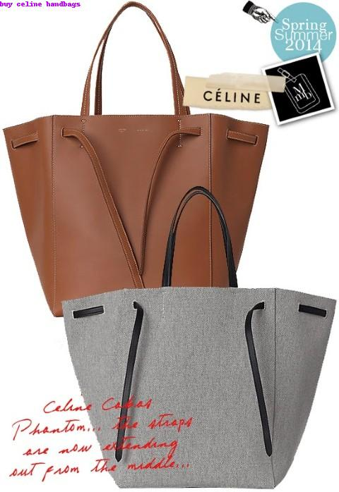 64dfa3f06f82 2014 Buy Celine Handbags