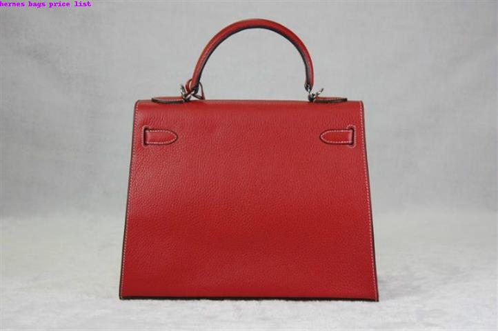 Hermes Bags Price List As A Result 13b62c5e36189